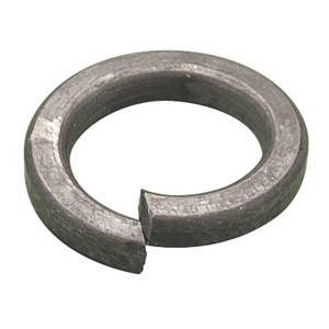 52ab147836f2652ab14783730fN185-GALV-Spring-Washers-Square-Section.jpg