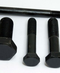 ASME-ANSI-B-18-2-1-1981-Hex-bolt-UNC-5-16-18-2-3-4.jpg
