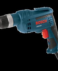 Bosch-1191VSRK-Hammer-Drill.png