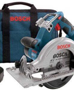 Bosch-1671K-circular-saw.jpg