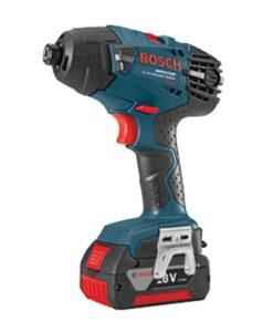 Bosch-26618BL-18V-Impact-Drill-Driver.jpg