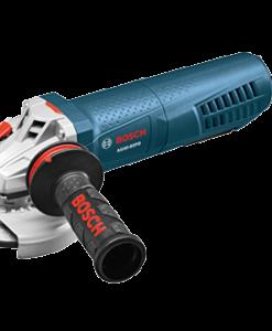 Bosch-AG40-85PD-EN-r46768v33.png