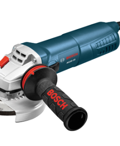 Bosch-Angle-Grinder-AG50-10-EN-r46771v33.png
