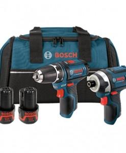 Bosch-CLPK22-120-12V-2-tool-Combo-Kit.jpg
