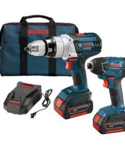Bosch-CLPK221-181-18V-2-Tool-Kit.jpg