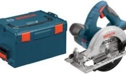 Bosch-CSS180BL-300x146.jpg