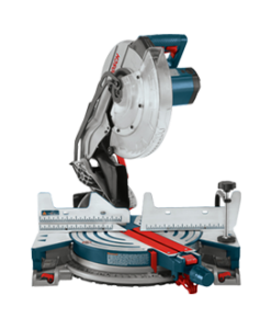 Bosch-Compound-Miter-Saw-CM12-EN-r36043v33.png