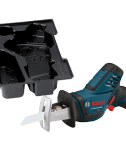 Bosch-Cordless-Reciprocating-Saw-PS60BN-EN-r43300v33.png
