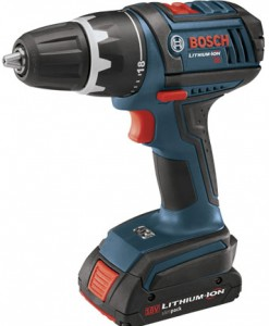 Bosch-DDS180-02-18V-Compact-Tough-Drill-Driver-Cordless.jpg