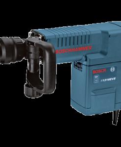 Bosch-Demolition-Hammer-11316EVS-EN-r20401v33.png