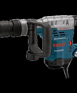 Bosch-Demolition-Hammer-11321EVS-EN-r22973v33.png