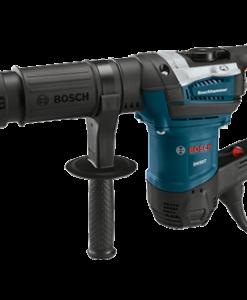 Bosch-Demolition-Hammer-DH507-EN-r46756v33.png
