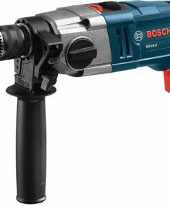 Bosch-HD18-2-Hammer-Drill.jpg