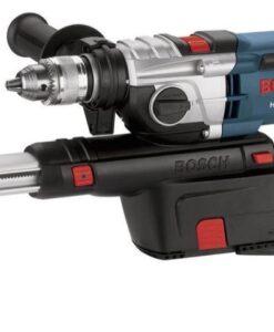 Bosch-HD19-2D-hammer-drill.jpg