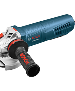 Bosch-High-Performance-Angle-Grinder-AG50-125PD-EN-r46776v33.png