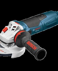Bosch-High-Performance-Angle-Grinder-AG60-125-EN-r46773v33.png