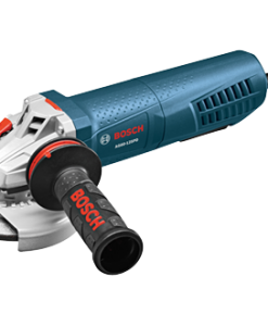 Bosch-High-Performance-Angle-Grinder-AG60-125PD-EN-r46775v33.png