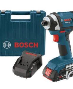 Bosch-IDS181-102.jpg