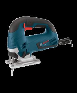 Bosch-Jig-Saw-JS365-EN-r24179v33.png