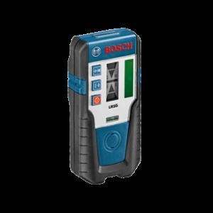 Bosch-Laser-Receiver-LR1G-EN-r25021v33.png