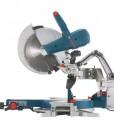 Bosch-Miter-Saw-GCM12SD-EN-r23768v35.jpg