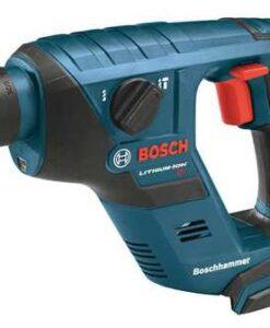 Bosch-RHH181BL.jpg