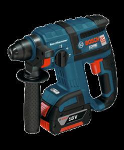 Bosch-Rotary-Hammer-Drill-RHH181BL.png