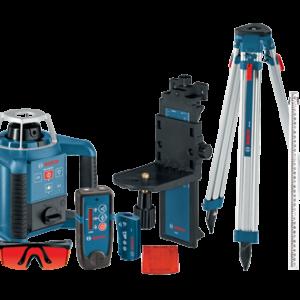 Bosch-Rotary-Laser-GRL300HVCK-EN-r24845v33.png