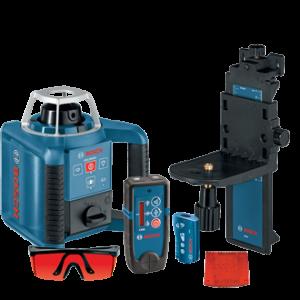 Bosch-Rotary-Laser-GRL300HVD-EN-r25038v33.png