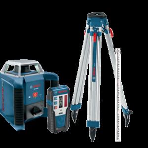 Bosch-Rotary-Laser-GRL400HCK-EN-r25042v33.png
