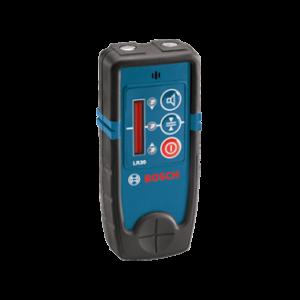 Bosch-Rotary-Laser-Receiver-LR30-EN-r25023v33.png