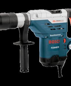 Bosch-SDS-Max-Rotary-Hammer-11264EVS-EN-r22972v33.png