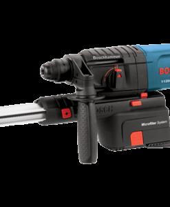 Bosch-SDS-Plus-Rotary-Hammer-11250VSRD-EN-r21780v33.png