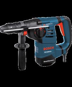 Bosch-SDS-plus-Rotary-Hammer-RH328VCQ-EN-r23515v33.png