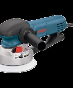 Bosch-Sander-1250DEVS-EN-r20247v33.png