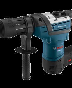 Bosch-Sds-max-Combination-Hammer-RH540M-EN-r52009v33.png