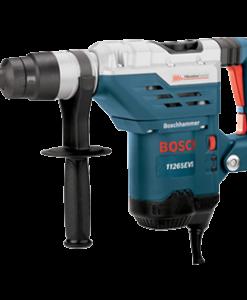 Bosch-Spline-Rotary-Hammer-11265EVS-EN-r20394v33.png