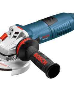 Bosch-Variable-Speed-Angle-Grinder-AG50-11VS-EN-r46772v33.png