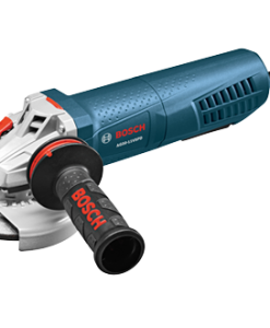 Bosch-Variable-Speed-Angle-Grinder-AG50-11VSPD-EN-r46774v33.png