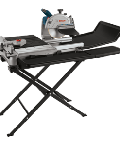 Bosch-Wet-Tile-Saw-TC10-07-EN-r36146v33.png