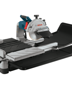 Bosch-Wet-Tile-Saw-TC10-EN-r36143v33.png