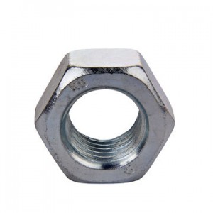 DIN-934-8-Hex-Nuts