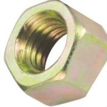 DIN934_Hex_Nuts_Yellow_Zinc_Plated.jpg