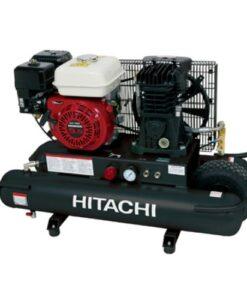 HIT-EC2510E-2.jpg