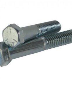 Hex-Bolt-Grade-5-Zinc-1-8-400x400.jpg