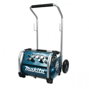 Makita-AC310HX-High-Pressure-Air-Compressor.jpg