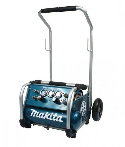 Makita-AC310HX-High-Pressure-Air-Compressor.jpg
