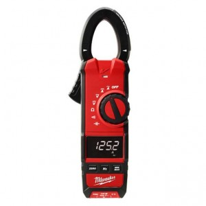 Milwaukee-2237-20NST-Clamp-Meter.jpg