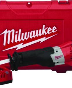 Milwaukee-2620-21.jpg