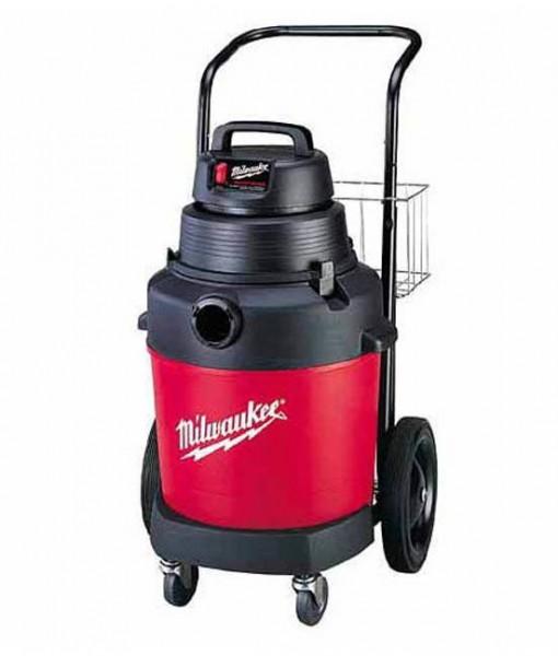 Milwaukee-8938-20-2-Stage-Wet-Dry-Vacuum-Cleaner.jpg
